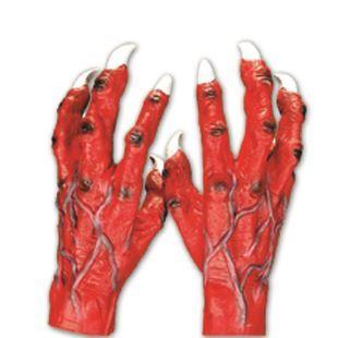 Slika za kategoriju Plaštevi i rukavice