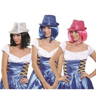 Slika za kategoriju Karnevalski