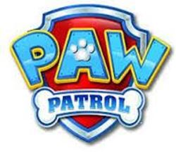 Picture for brend PAW PATROL