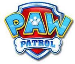 Slika za brend PAW PATROL