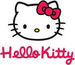 Picture for brend Hello Kitty