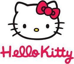 Slika za brend Hello Kitty