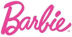 Slika za brend BARBIE TM