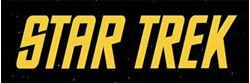 Slika za brend STAR TREK