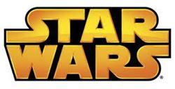 Slika za brend STAR WARS