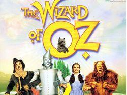 Slika za brend Wizard Of Oz ; TURNER ENTERTAINMENT