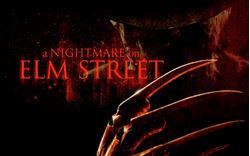Slika za brend A Nightmare on Elm Street