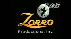 Picture for brend Zorro Productions inc.