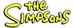 Slika za brend THE SIMPSONS TM
