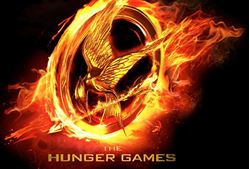 Picture for brend The Hunger Games