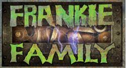 Slika za brend Frankie Family