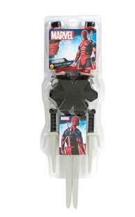 Picture of DEADPOOL WEAPON KIT