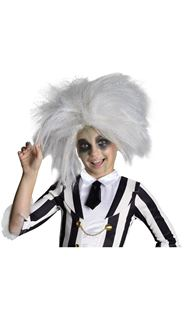 Picture of BEETLEJUICE
