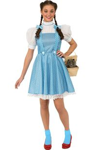 Picture of DOROTHY