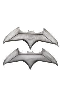 Picture of BATMAN BATARANGS