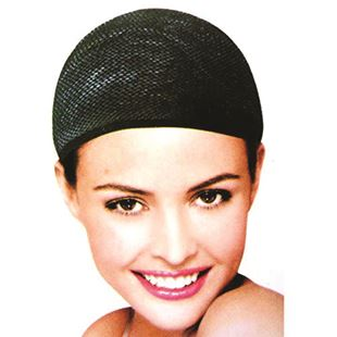 Picture of WIG BONNET