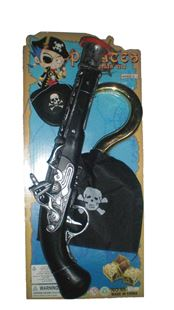 Picture of PIRATE SET