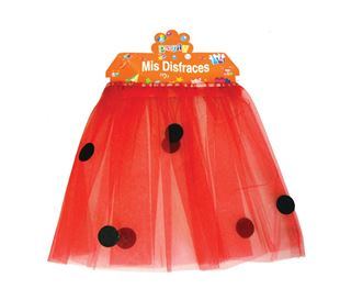 Picture of TUTU SKIRT
