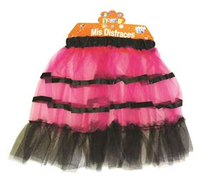 Picture of DANCE TUTU SKIRT