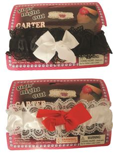 Picture of GARTER