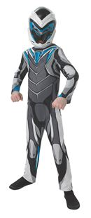 Picture of MAX STEEL CLASSIC