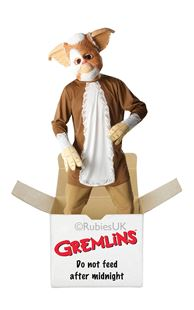Picture of GREMLINS MOGWAI GIZMO