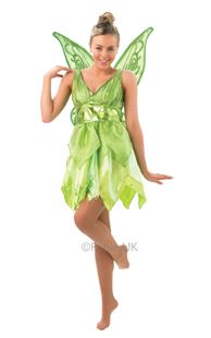 Picture of TINKERBELL