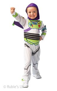 Picture of BUZZ LIGHTYEAR