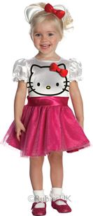 Slika od HELLO KITTY