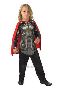 Picture of THOR 2