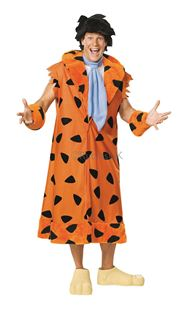 Picture of FRED FLINTSTONE