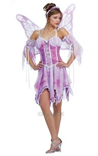 Picture of BUTTERFLY FAIRY