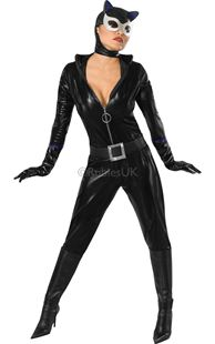 Picture of SEXY CATWOMAN