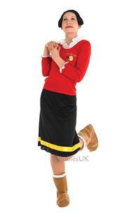 Picture of OLIVE OYL