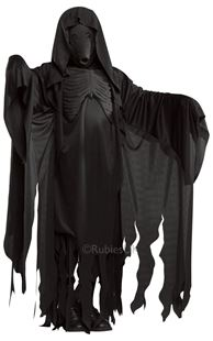 Picture of DEMENTOR