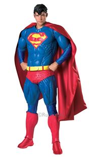 Picture of COLLECTORS  SUPERMAN