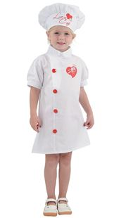 Picture of LITTLE CHEF