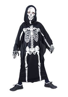 Picture of SKELETON