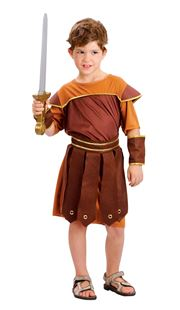 Picture of ROMAN SOLDIER
