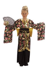 Picture of GEISHA