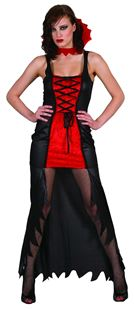 Picture of VAMPIRE MISTRESS