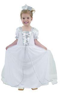 Picture of WHITE PRINCESS