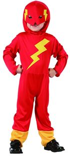 Picture of FLASH FIGHTER