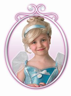 Picture of CINDERELLA