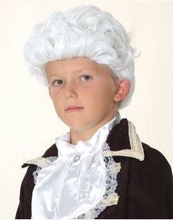 Picture of NOBLEMAN