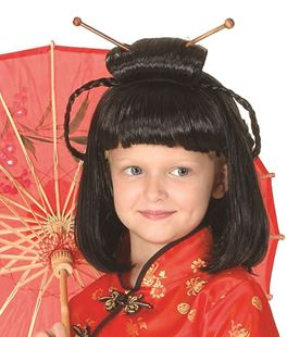 Picture of ASIAN GIRL