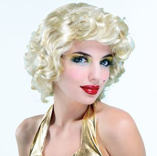 Picture of WIG MARILYN