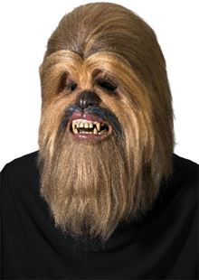Picture of CHEWBACCA