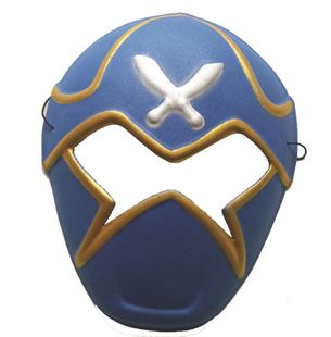Picture of BLUE RANGER