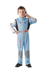 Picture of FINN MCMISSILE SUIT